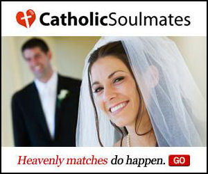 Improve Your Lovelife and Keep It Holy with Catholic Dating