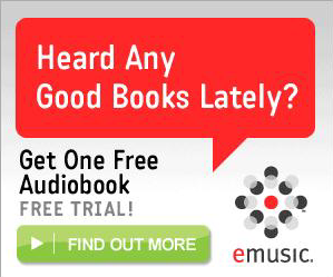 Free Audio Books: Easier Reading for Smarter People