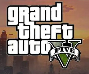 Grand Theft Auto V Release Date Delays Crap List Mirror