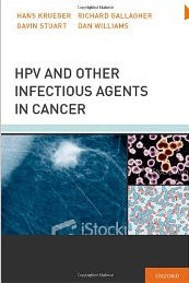 HPV & Infectious Agents in Cancer