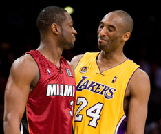 LA Lakers vs Miami Heat Tickets on Sale Now