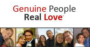 Serious Dating! Singles Looking for Real Romance