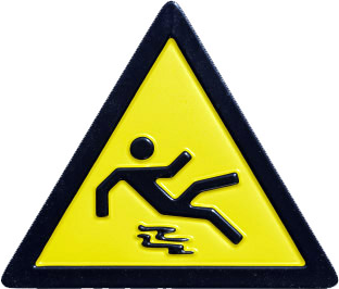 Easy Ways to Prevent Slip and Fall Accidents