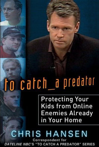 dateline to catch a predator