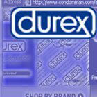 Durex Condoms Vibrating Ring Variety Pack